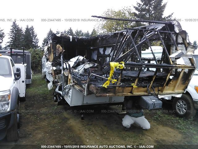 click here to view 1998 5TH WHEEL OTHER at IBIDSAFELY