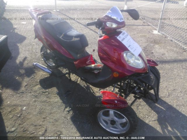 click here to view 2011 DONGFENG MOPED at IBIDSAFELY
