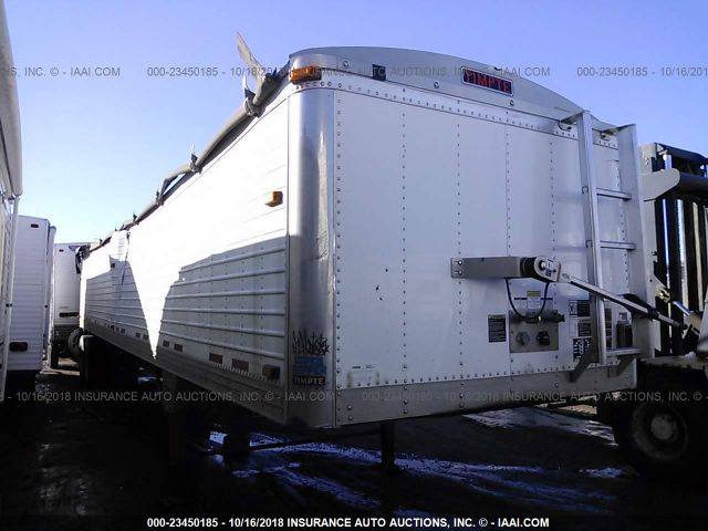 click here to view 2011 TIMPTE GRAIN at IBIDSAFELY