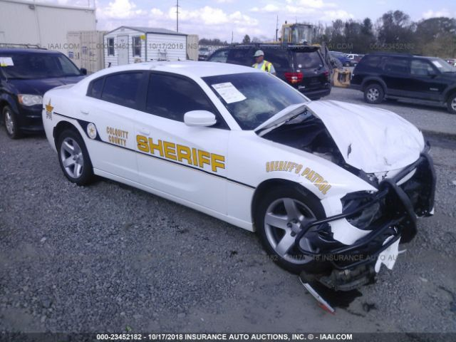 click here to view 2015 DODGE CHARGER at IBIDSAFELY