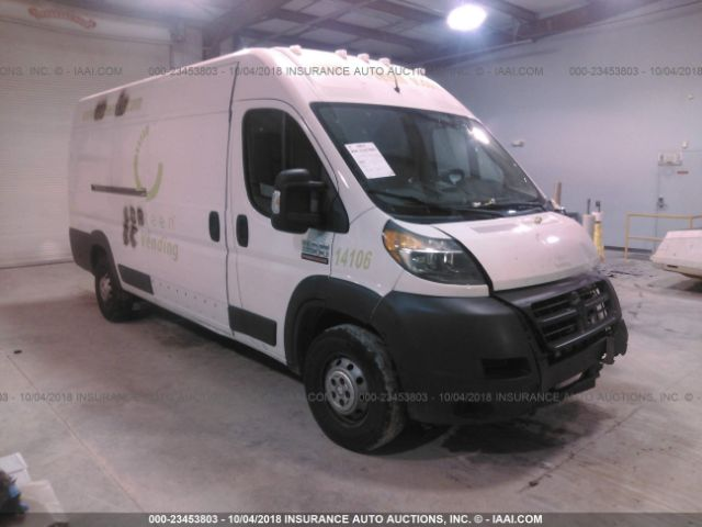 click here to view 2014 ROADMASTER RAIL PROMASTER 3500 at IBIDSAFELY