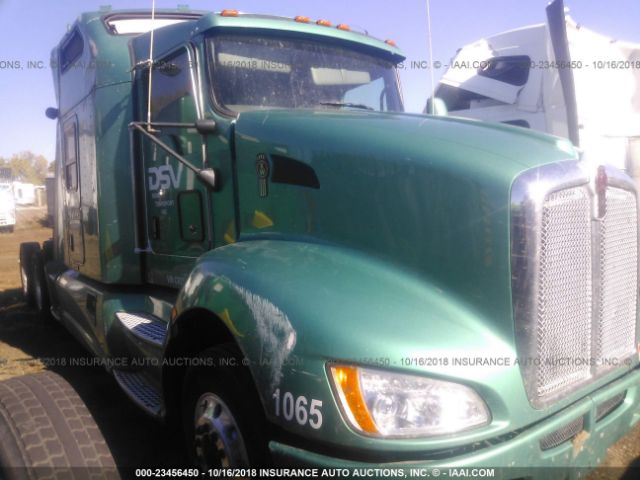 click here to view 2012 KENWORTH T660 at IBIDSAFELY