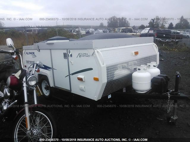 click here to view 2009 COLUMBIA NW ALINER at IBIDSAFELY