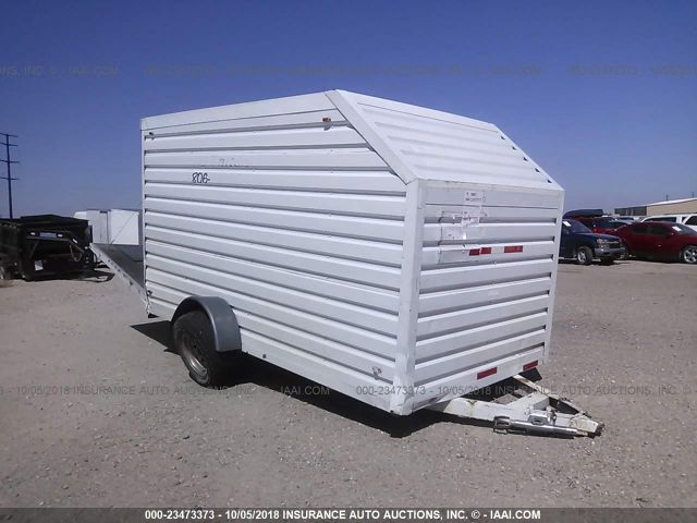 click here to view 2018 TRAILER HOMEMADE at IBIDSAFELY