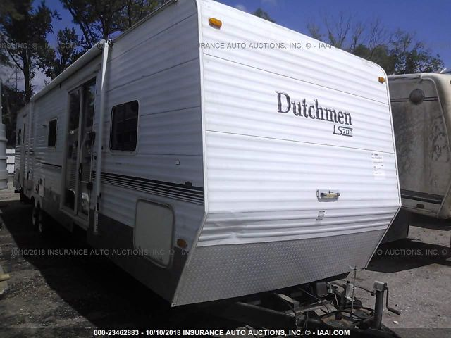 click here to view 2007 DUTCHMEN 32FT at IBIDSAFELY