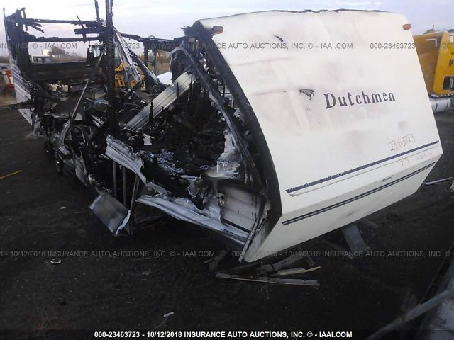 click here to view 1992 DUTCHMEN CLAS at IBIDSAFELY