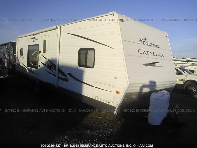 click here to view 2010 COACHMAN CATALINA at IBIDSAFELY