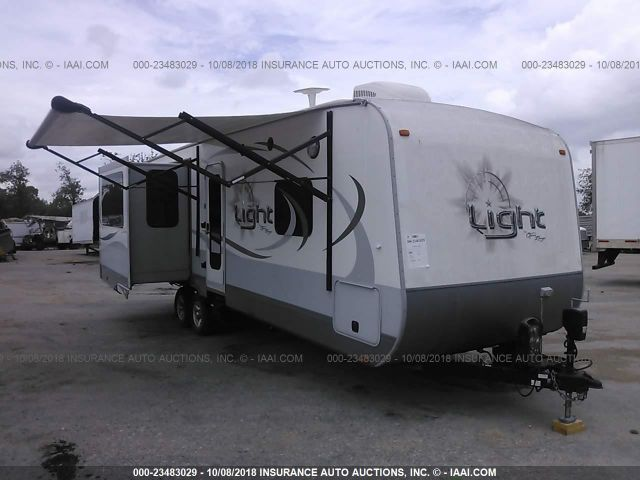 click here to view 2014 OPEN RANGE CT at IBIDSAFELY