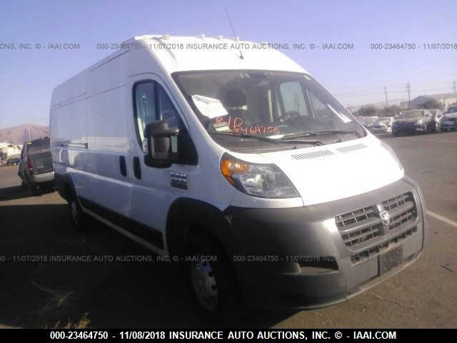 click here to view 2017 RAM Promaster 3500 at IBIDSAFELY