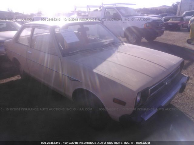 click here to view 1979 DATSUN B210 at IBIDSAFELY