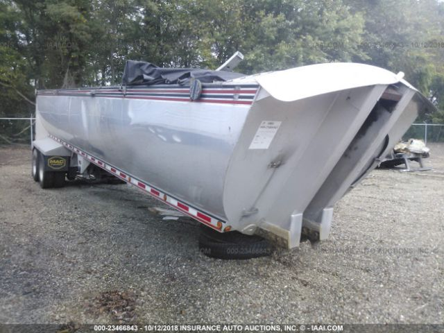 click here to view 2012 MAC TRAILER MFG OTHER at IBIDSAFELY