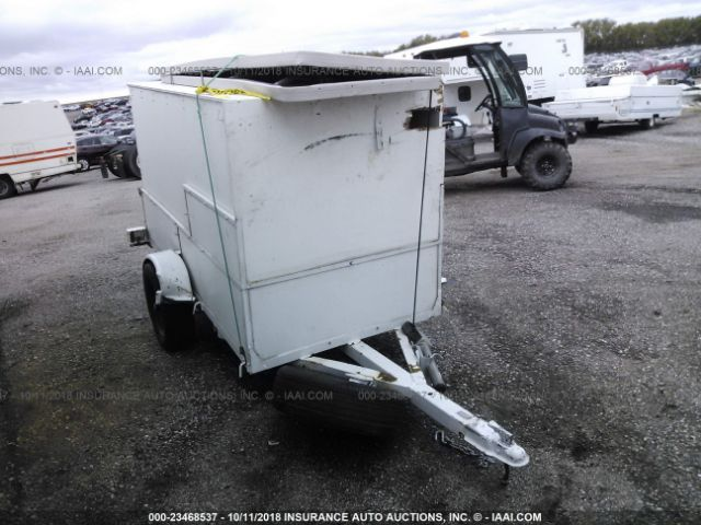 click here to view 1971 SPCNS TRAILER at IBIDSAFELY