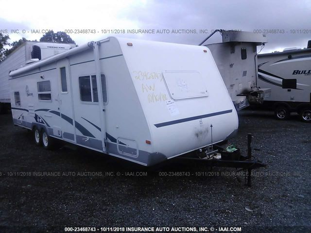 click here to view 2003 FOREST RIVER SURVEYOR at IBIDSAFELY