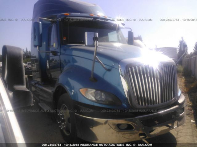 click here to view 2014 INTERNATIONAL PROSTAR at IBIDSAFELY