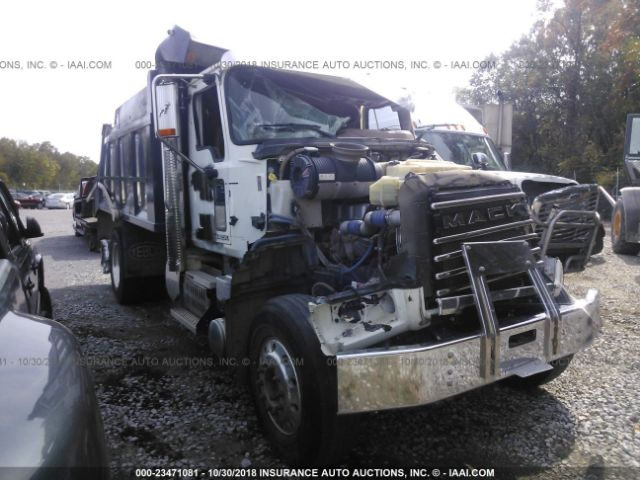 click here to view 2017 MACK 700 at IBIDSAFELY