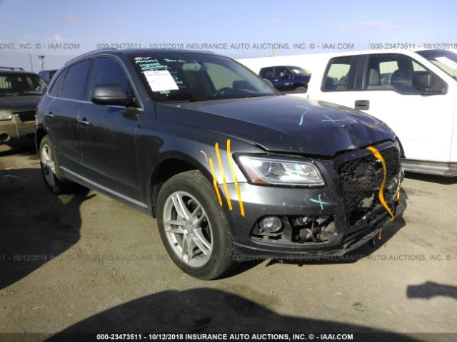 click here to view 2017 AUDI Q5 at IBIDSAFELY