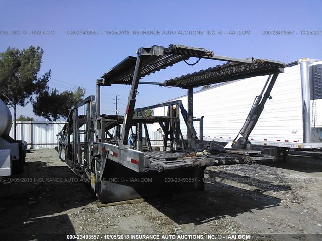 click here to view 1999 COTTRELL 55 at IBIDSAFELY