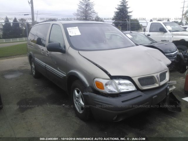 click here to view 2000 PONTIAC MONTANA at IBIDSAFELY