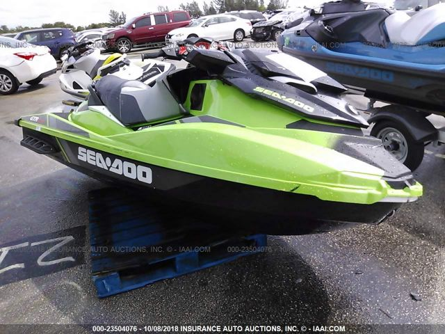 click here to view 2017 SEADOO PERSONAL WATERCRAFT at IBIDSAFELY