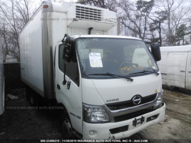 click here to view 2016 HINO 195 at IBIDSAFELY