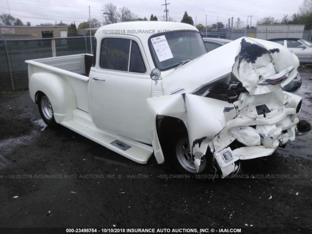 click here to view 1954 CHEVY 3100 at IBIDSAFELY