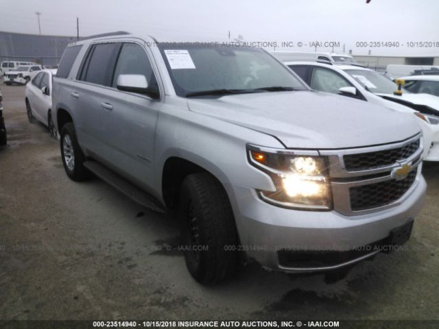 click here to view 2019 CHEVROLET TAHOE at IBIDSAFELY