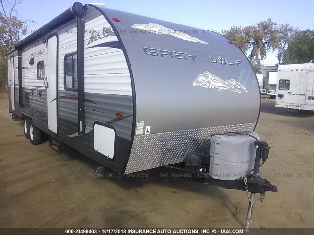 click here to view 2014 CHECKER 27RR at IBIDSAFELY