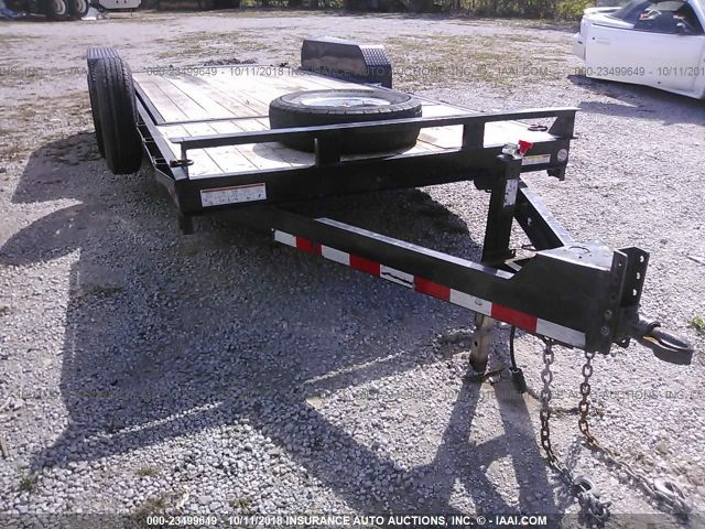click here to view 2016 NOVAE CORP TRAILER at IBIDSAFELY