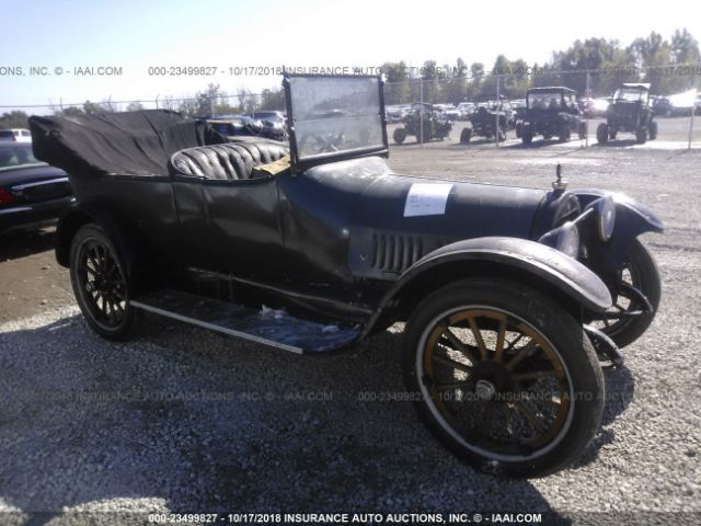 click here to view 1917 BUICK OTHER at IBIDSAFELY