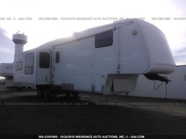click here to view 2007 KEYSTONE RV MONTANA TRAVEL TRAILER at IBIDSAFELY