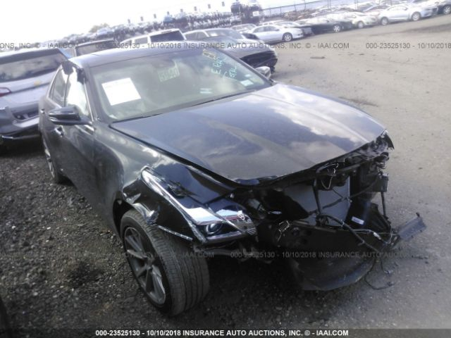 click here to view 2019 CADILLAC CTS at IBIDSAFELY
