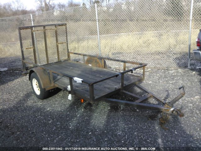 click here to view 1998 CARON TRAILER at IBIDSAFELY
