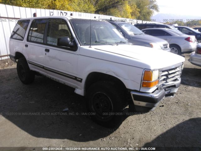click here to view 1994 F EXPLORER at IBIDSAFELY