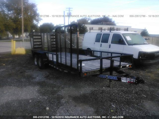 click here to view 2017 LOAD TRAIL TRAILER at IBIDSAFELY