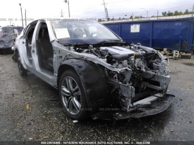 click here to view 2015 INFINITI Q70 at IBIDSAFELY