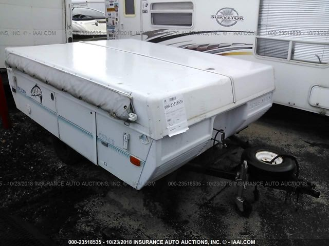 click here to view 1993 COLEMAN DESTINY at IBIDSAFELY