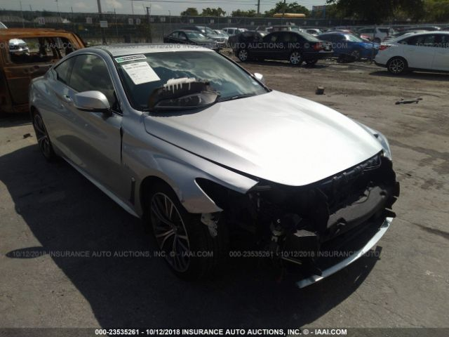 click here to view 2018 INFINITI Q60 at IBIDSAFELY