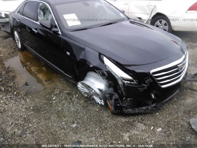 click here to view 2016 CADILLAC CT6 at IBIDSAFELY