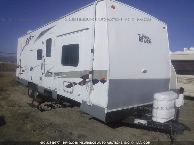 click here to view 2007 THOR TAHOE at IBIDSAFELY