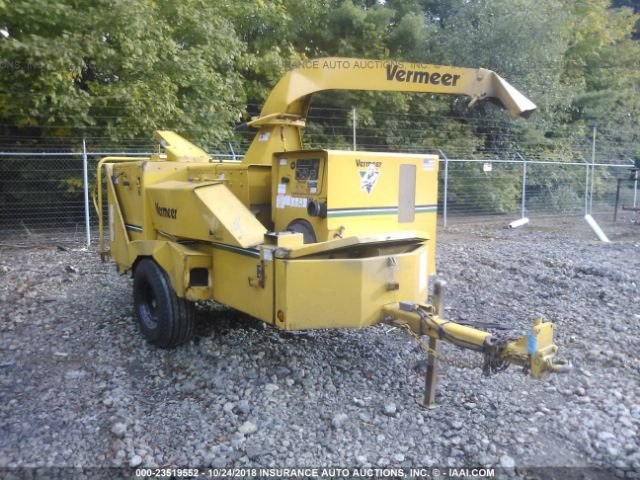 click here to view 1999 VERMEER BC 1800 XL at IBIDSAFELY