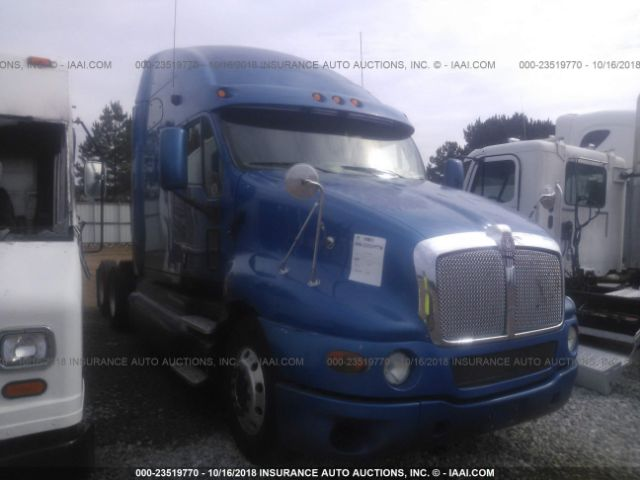 click here to view 2008 KENWORTH T2000 at IBIDSAFELY
