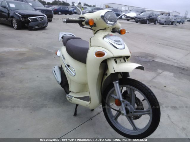 click here to view 2005 KYMCO USA INC PEOPLE at IBIDSAFELY