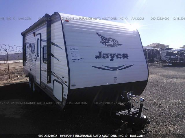 click here to view 2017 JAYCOINC FLIGT212QB at IBIDSAFELY