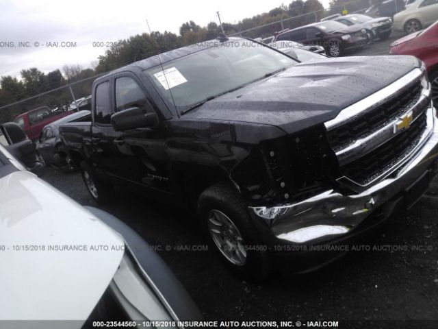 click here to view 2019 CHEVROLET SILVERADO LD at IBIDSAFELY