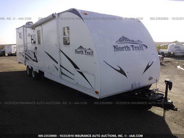 click here to view 2009 HEARTLAND 35FT at IBIDSAFELY