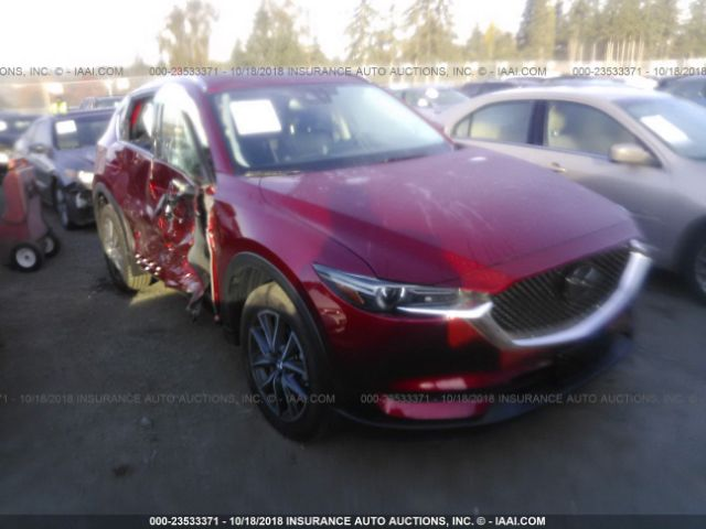 click here to view 2018 MAZDA CX-5 at IBIDSAFELY