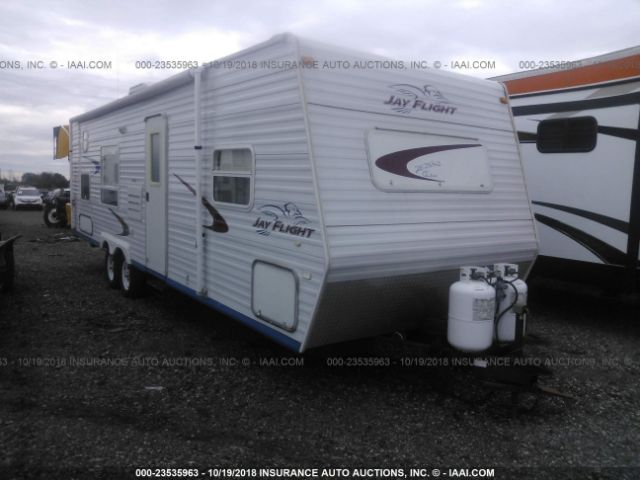 click here to view 2005 JAYCO J-FLIGHT at IBIDSAFELY