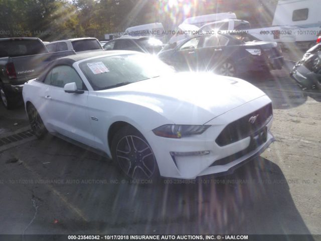 click here to view 2019 FORD MUSTANG at IBIDSAFELY