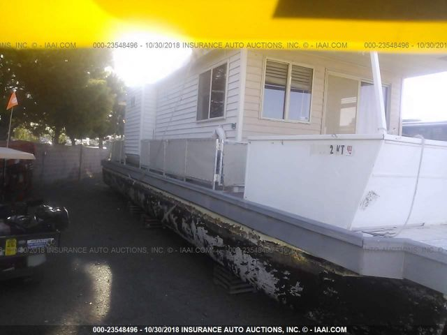 click here to view 1996 NW TERRITORIES HOUSEBOAT at IBIDSAFELY