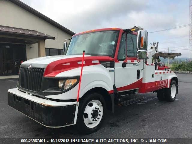 click here to view 2012 INTERNATIONAL TERRASTAR at IBIDSAFELY